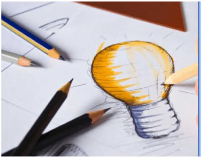 Specialized Consultants for MEP Design Services