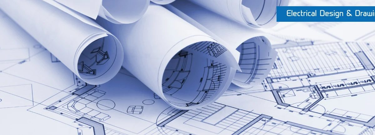 Electrical Design Services -Millat Consultants