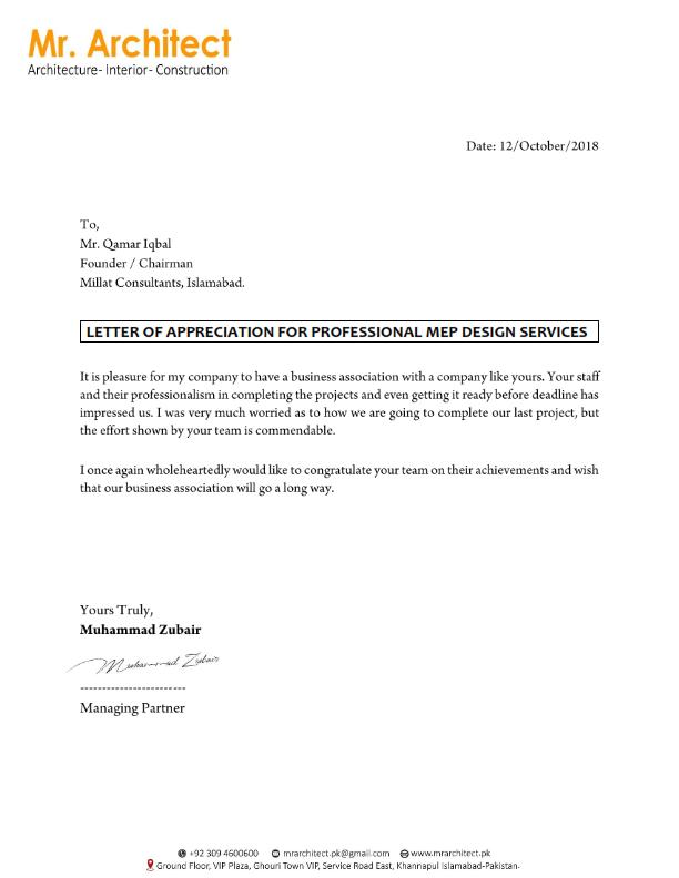 8. APPRECIATION-MR. ARCHITECT_001