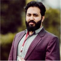 Rana Jazib Shafique